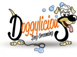 doggyliciou